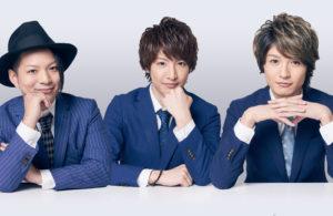 夜公演:コタクラ SUMMER TIME TOUR 2017
