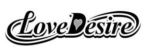 LoveDesire全国ワンマンツアー~吸愛祭2017~