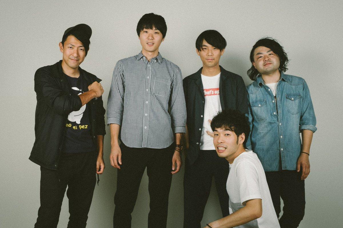ココロネコ 2nd mini album「ココロで花束を」 リリース記念イベント[山梨編]ワンマンライブ